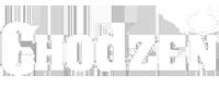 logo chodzeń szwalnie