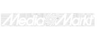 logo mediamarkt odzież firmowa
