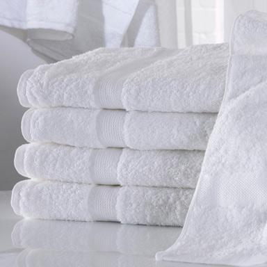 szwalnia warszawa iokolice białe ręczniki hotelowe