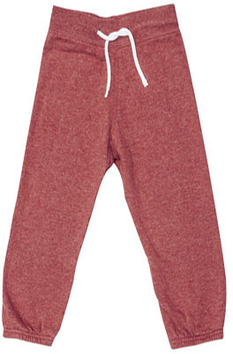 szwalnia warszawa iokolice dresowe spodnie jagodowe