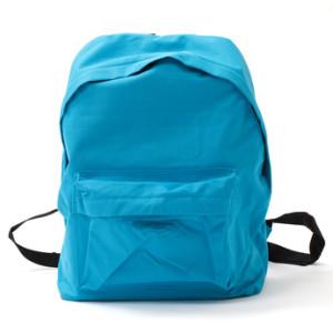 niebieski plecak producent odzieży warszawa