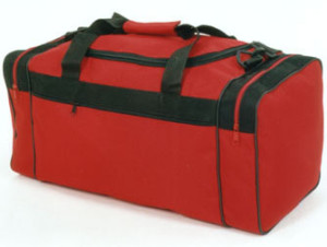 szwalnie warszawa iokolice torba podróżna zzamkiem