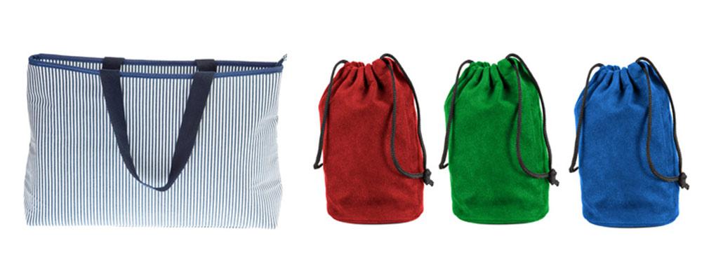 kolorowe worki itorby producent odzieży reklamowej producent odzieży warszawa szwalnia szwalnia odzieży odzież firmowa