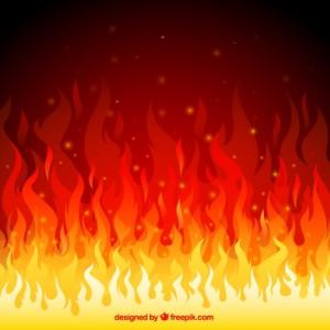 producent odzieży warszawa płomienie