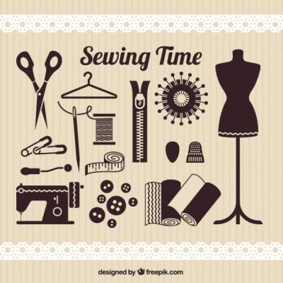 szwalnia odzieży krawieckie atelier