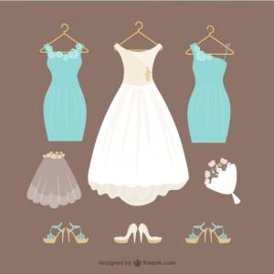 producent odzieży sukienka dla panny młodej ijej druhny