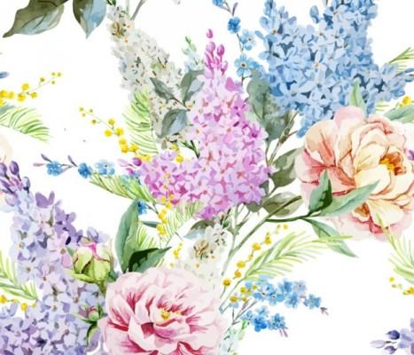 retro-hand-painted-flowers_1002-2