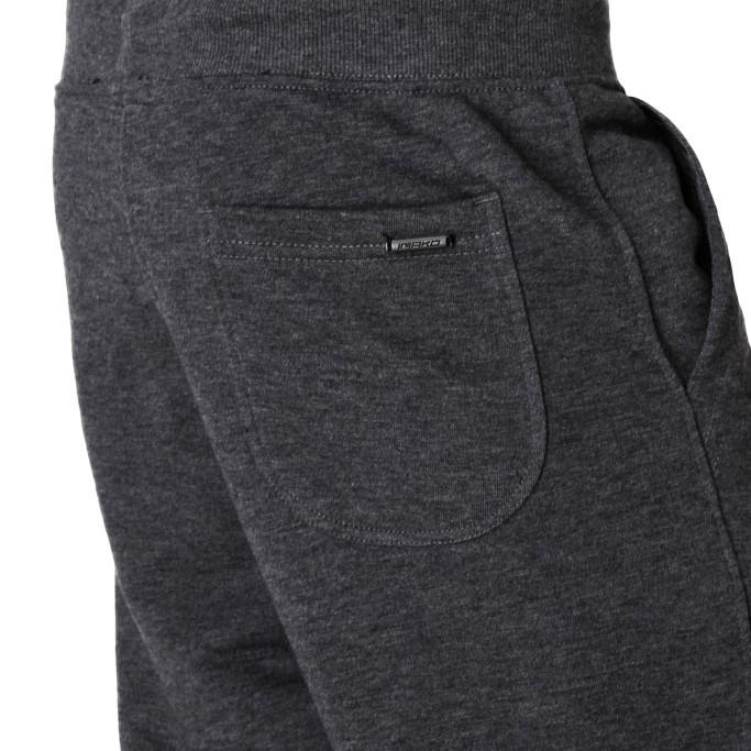 szwalnia warszawa iokolice szare spodnie dresowe